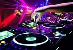 電音dj舞曲